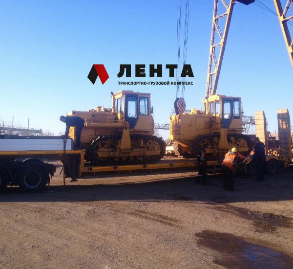 Перевозка негабаритных грузов стоимость